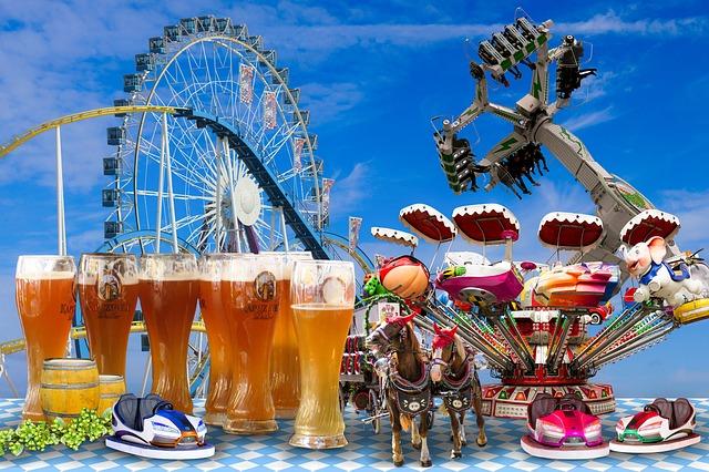 coastal-themed coasters