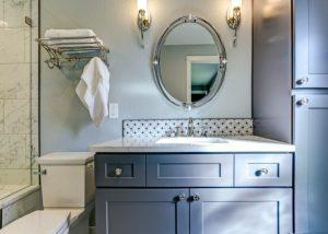 gorgeous Bathroom vanity